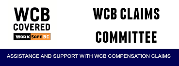 WCB Covered